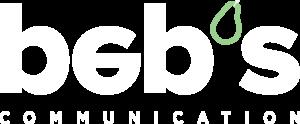 Beb's communication Besançon